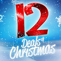 PlayStation Store Christmas Deals – PlayStation Plus Abo 33% Rabatt