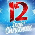 PlayStation Store Christmas Deals – PlayStation Plus Abo 33% Rabatt