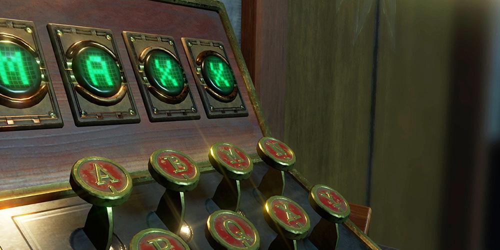 18 Floors – Kostenloser DLC für den VR-Escape Room erschienen