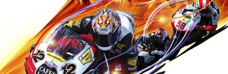 MotoGP13 kommt mit Originalkommentator Edgar Mielke
