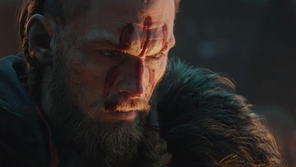 Assassin's Creed Ragnarok – Weitere Gerüchte zum Setting, der Spielwelt & mehr (Update)
