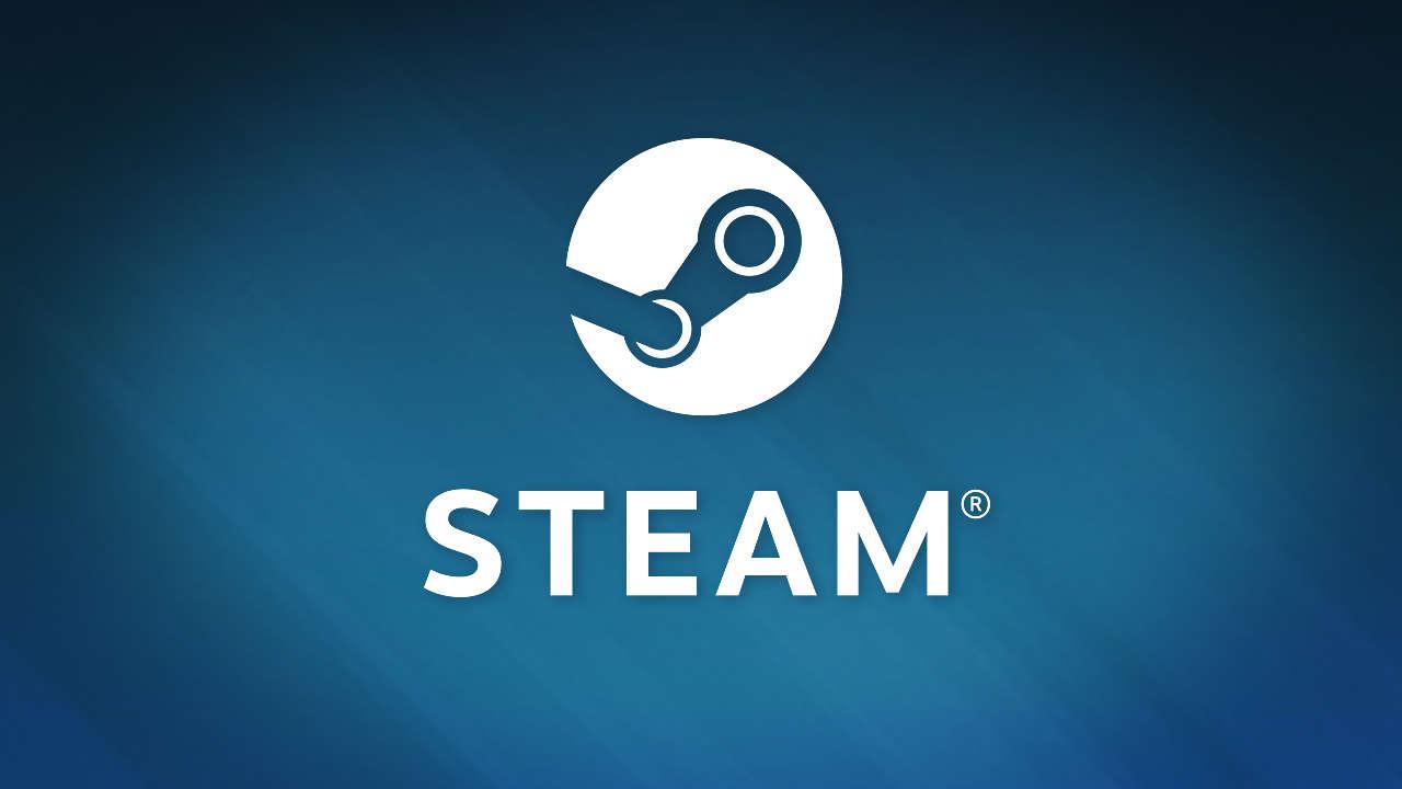 steam-box