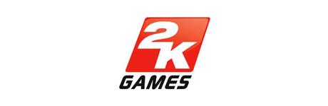 2K Games verspricht Überraschung für die gamescom