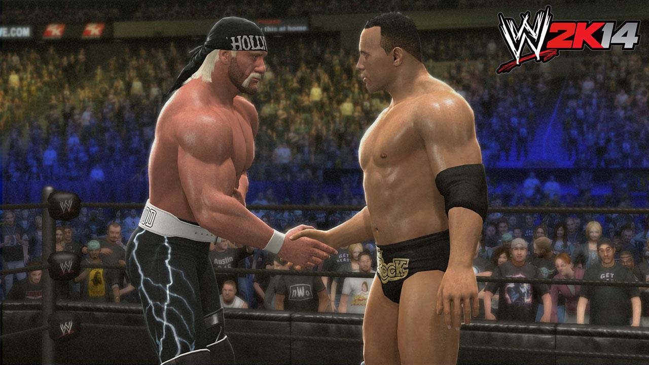 30-Years-of-WrestleMania-Mode