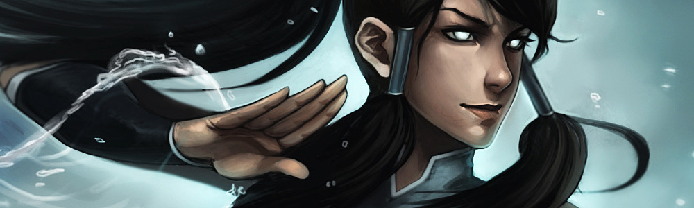 Avatar-Legend-of-Korra