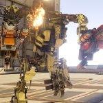 Code51: Mecha Arena – Shooter erscheint nächste Woche für PSVR
