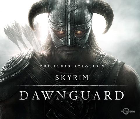 The Elder Scrolls V: Skyrim – 'Hearthfire' & 'Dawnguard' erscheinen weiterhin für PS3