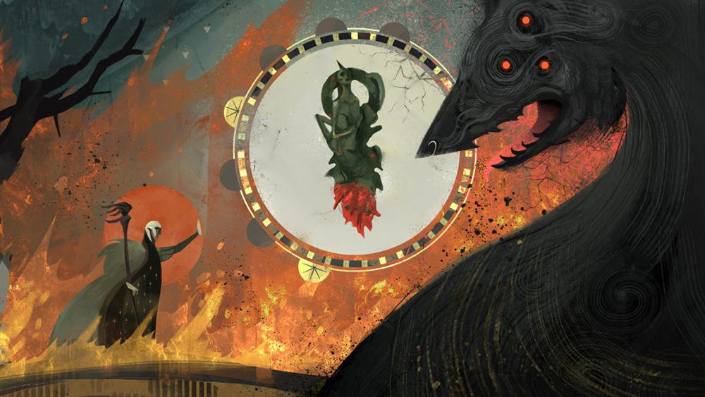 Dragon Age 4 – Gleiche Codebasis & Probleme wie bei Anthem erwartet?