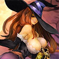 Dragon´s Crown – Cross-Play Patch ist online