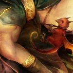 Dragons_Crown_top