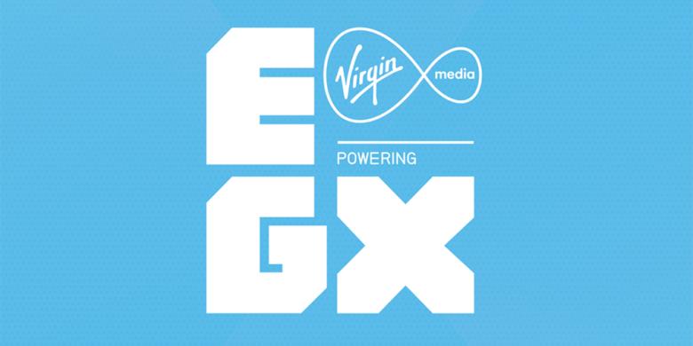 EGX Berlin für Ende September geplant