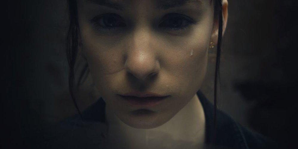 Erica – Unsere Gameplay-Eindrücke zum interaktiven Thriller
