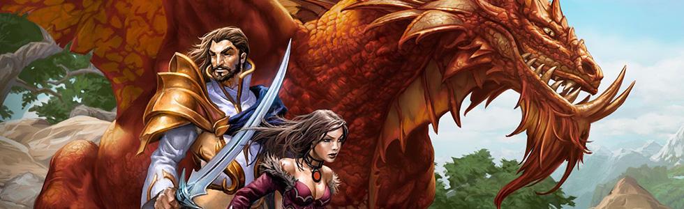 Everquest Next Entwicklung wurde eingestellt