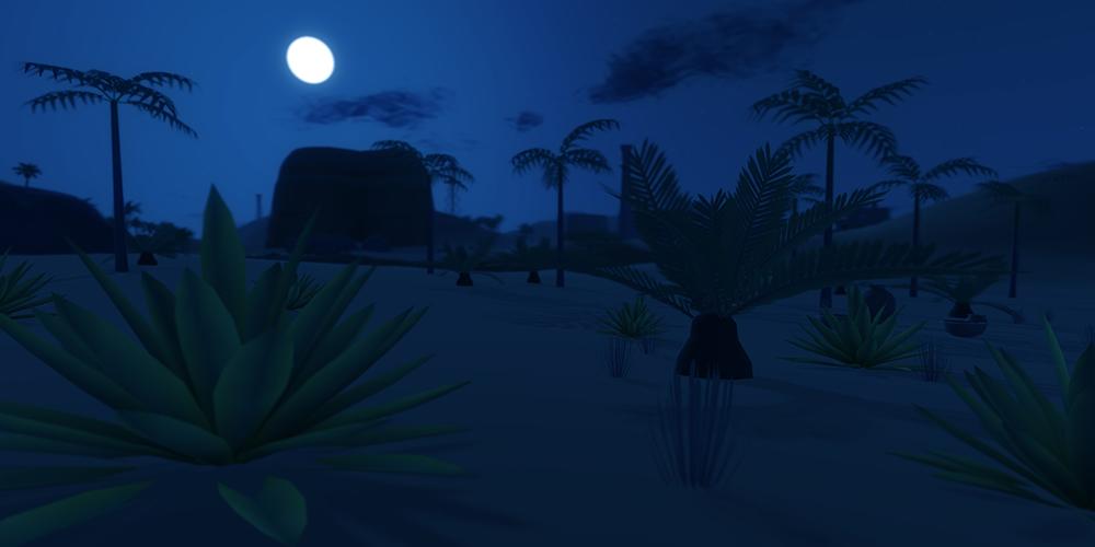 Everything ab sofort erhältlich, umfassende Gameplay-Szenen online