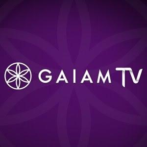 Gaiam TV: Online-Yoga für Playstation 3 geplant