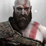 God of War räumt den Game of the Year Award ab