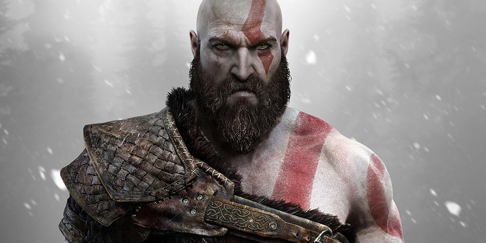 Sony: Story-getriebene Spiele waren nie erfolgreicher & wird man nie aufgeben