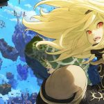 Gravity Rush 2 – Online-Support eingestellt (Update)