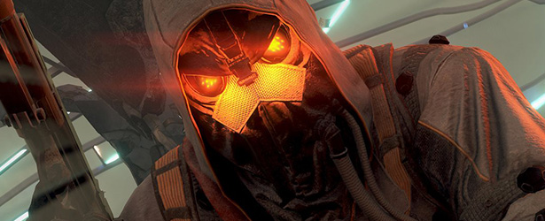 Killzone: Shadow Fall – Neue Multiplayer-Spielszenen