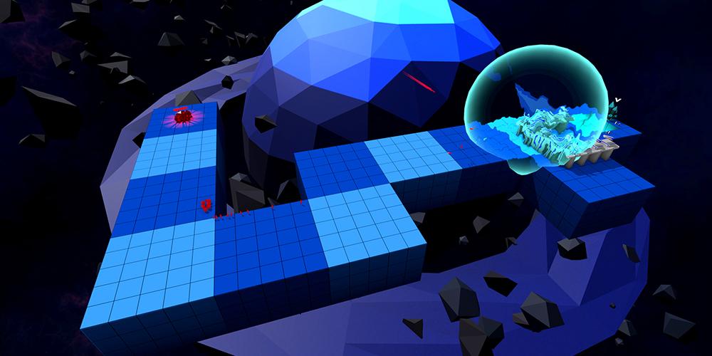 Korix – RTS VR Titel erscheint in Kürze