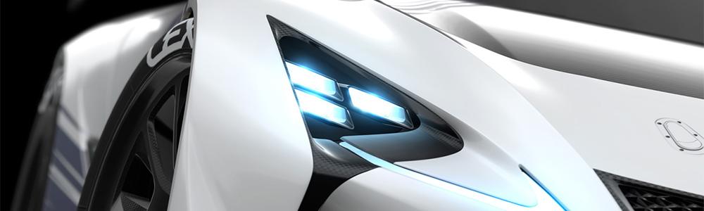 Gran Turismo Sport die große E3 Überraschung?