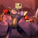 Sony kündigt Medievil Remaster für PS4 an