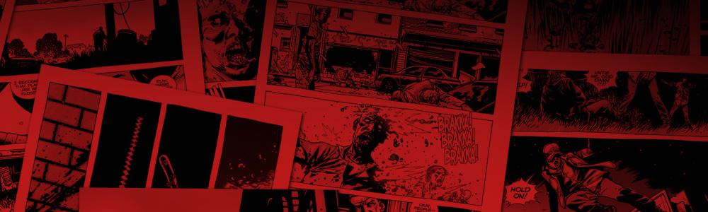 Weitere Details zu Overkill´s The Walking Dead