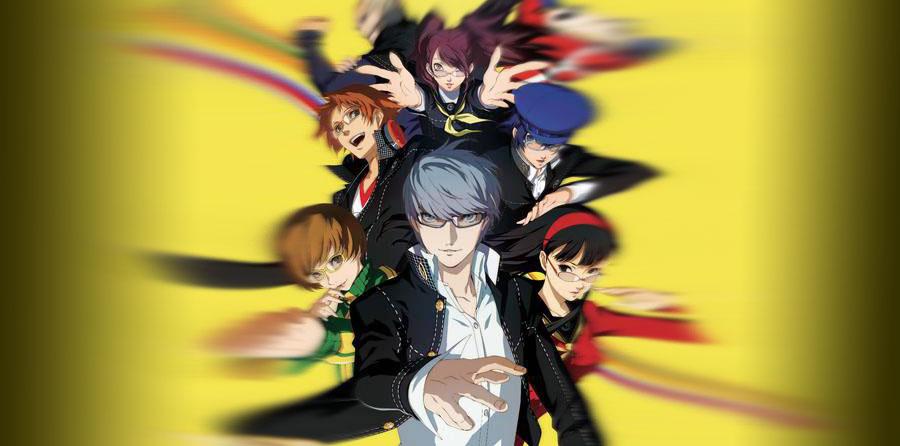Persona 4: The Golden – Europa Release im Februar!?
