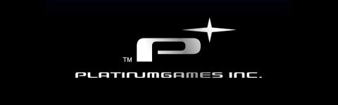 Platinum Games – Große Überraschung auf der E3 zu erwarten