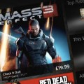 PlayStation-Store-Top