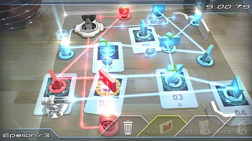 PlayStation Vita – AR-Anwendungen im Trailer