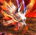 Erste Screenshots zu Ragnarok Odyssey Ace, westlicher Release bestätigt
