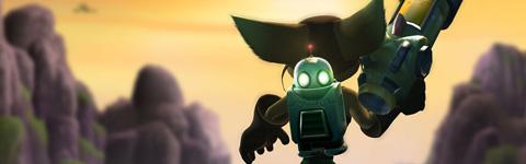 Ratchet & Clank: QForce auf Frühjahr 2013 verschoben