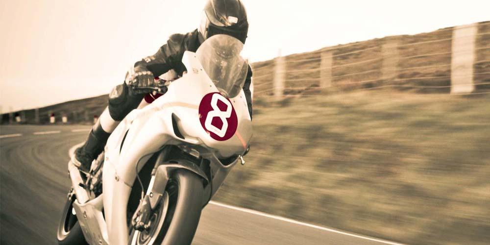 TT Isle of Man 2 bringt zahlreiche Verbesserungen mit sich