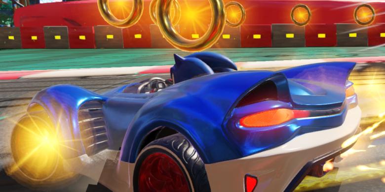 Team-sonic-racing-780x390.jpg