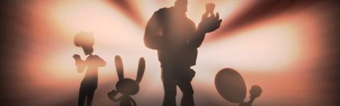 Telltale Games möchte sich im kommenden Jahr vergrößern
