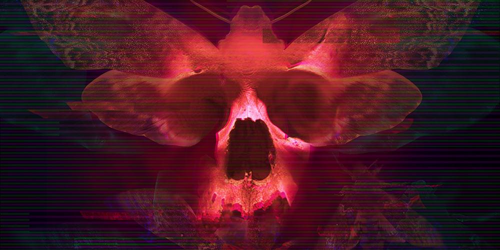 Transient – Erste Gameplay-Szenen aus dem Cyberpunk-Thriller