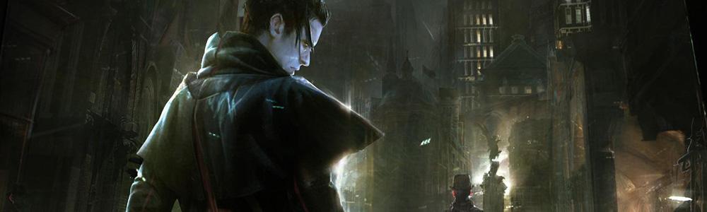 Vampyr – DontNod zeigt die ersten Screenshots
