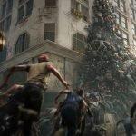World War Z erscheint im April für PS4
