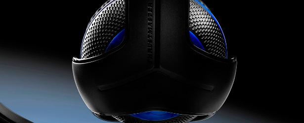 Hardwarecheck: Thrustmaster Y250-P Gaming Headset