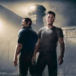 A Way Out – Innovatives KoOp-Spiel erschienen, kostenlos für PlayStation Plus