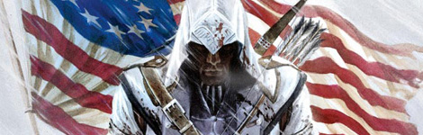 Assassins Creed III – Erstmals mit Minitransaktionen