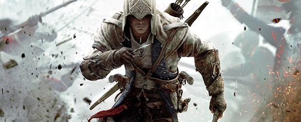 TEST: Assassins Creed III – Ein grandioser Ausritt ins 18. Jahrhundert (Singleplayer)