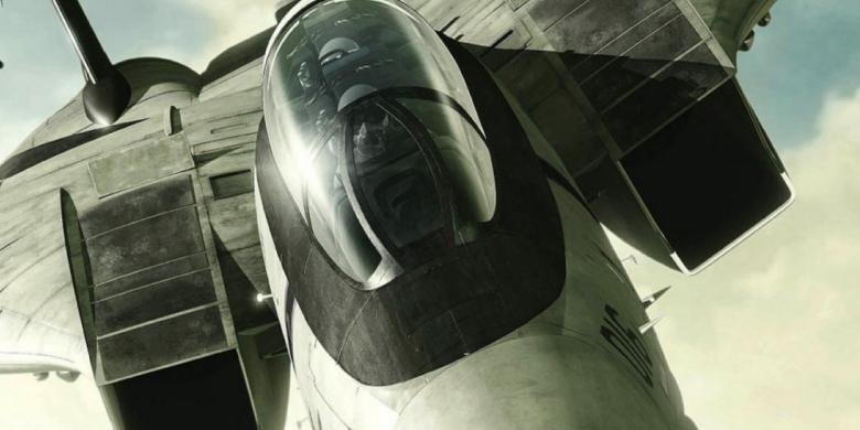 Ace Combat 7 – Teaser zu den Season Pass Missionen