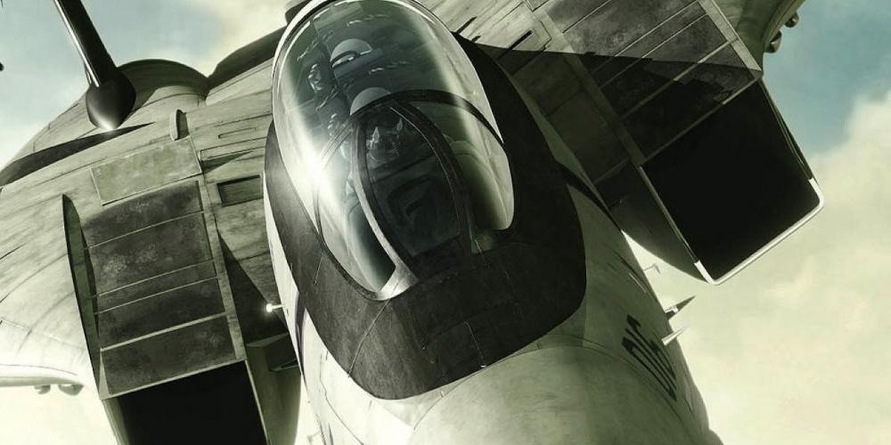 Ace Combat 7 – Pre-Order Boni, Season Pass & neuer Trailer vorgestellt