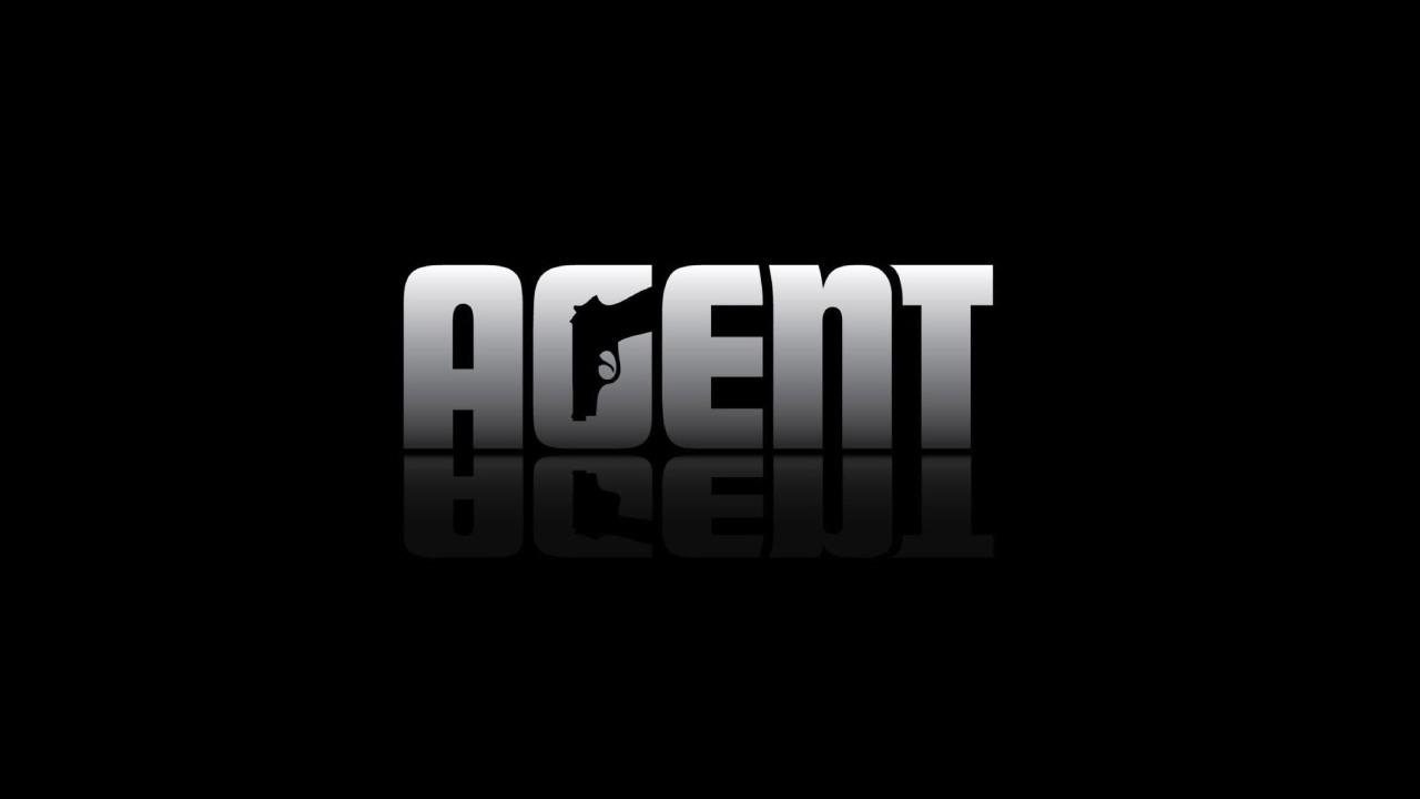 AGENT – Rockstar hält am Titel fest und erneuert Markenschutz
