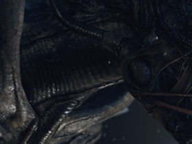 alien isolation post thumbnail