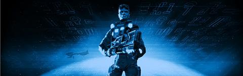 Alien Breed HD für PS3 und PS Vita angekündigt, inkl. Cross-Play