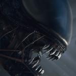 alien isolation post thumbnail