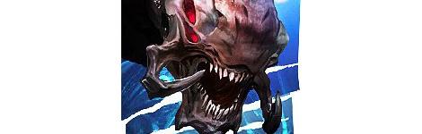 Alien Fear wird zu Alien Rage, erster Teaser verfügbar